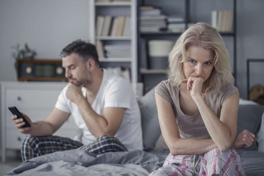 Why Did my Husband Cheat if he Loves me - mendthebond.com