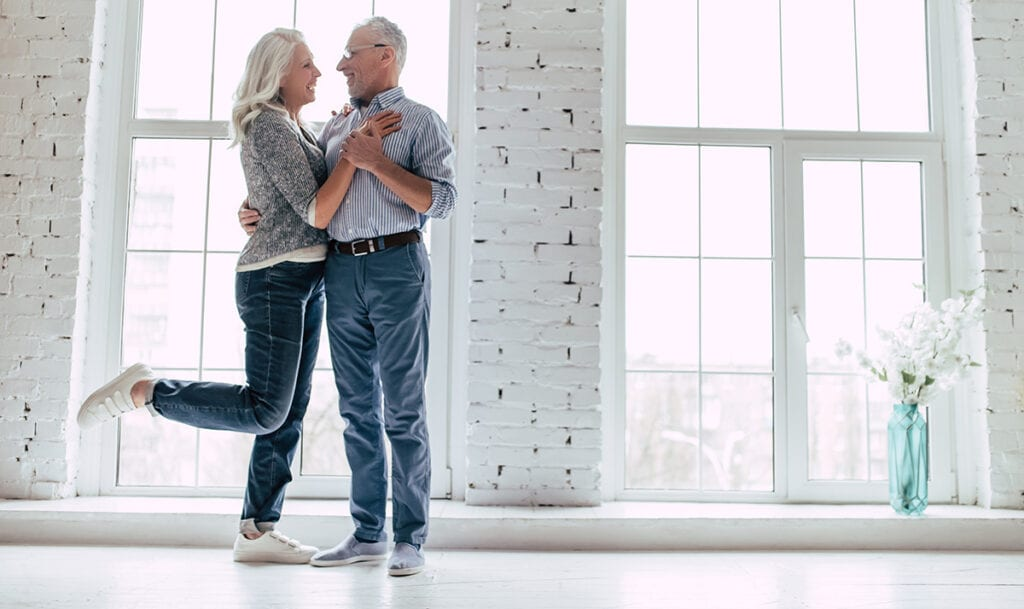 How to Rekindle Love After Many Years of Marriage - mendthebond.com