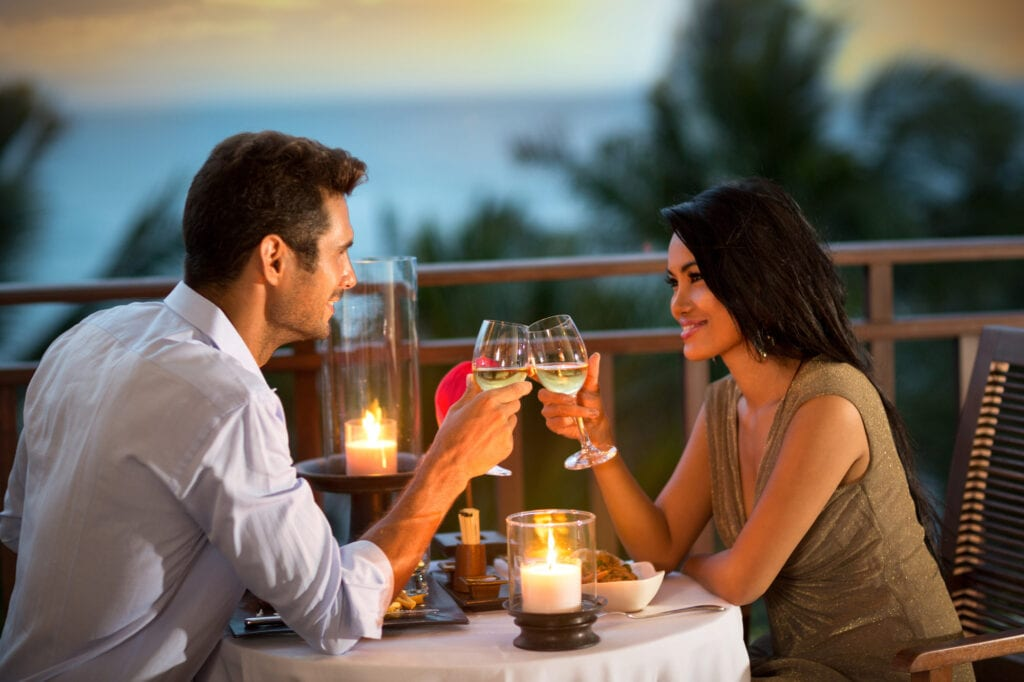 reignite the romance in your marriage