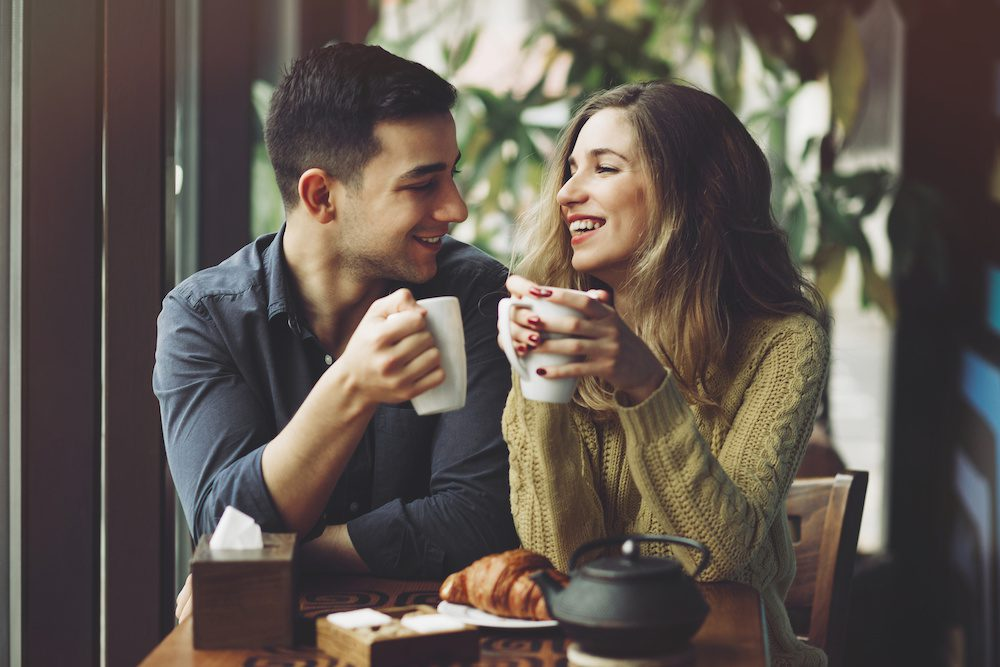 what questions to ask spouse to save marriage